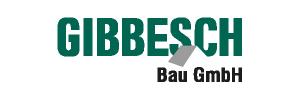 gibbesch_bau_wide_2