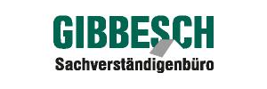 gibbesch_sachver_wide_2